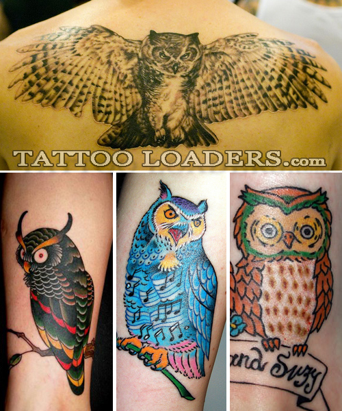 "http://marsdenabeldenton.blogspot.com ""heres a pic of a kinda different owl"