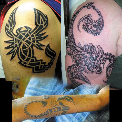 http://tattooloaders.com/wp-content/uploads/2009/05/scorpio-symbol-tribal-tatto.jpg